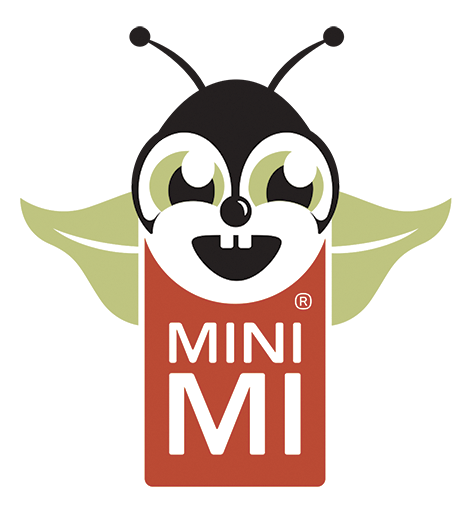 MINIMI®